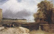 James webb Old lock (mk37) oil painting picture wholesale